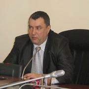 Построят две поликлиники в Кировском округе