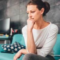 7 ошибок одиноких женщин, которые легко исправить