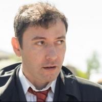 Пассажирским транспортом в Омской области займется Андрей Федоров