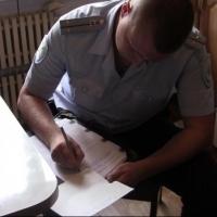 У пожилой омички мошенники выманили 850 тысяч рублей