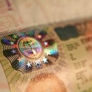 Как быстро оформить документы для выезда за границу