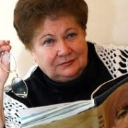 В Омске ушла из жизни режиссёр Любовь Ермолаева