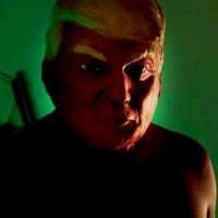 В седьмом сезоне «Американской истории ужасов» появятся Хилари Клинтон и Дональд Трамп