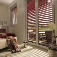«Протект Плюс» поможет в создании идеального жилья