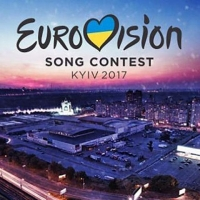Евровидение 2017: букмекерские конторы начали принимать ставки на победителя