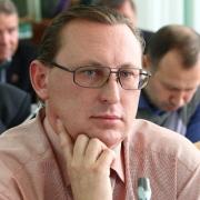 Выпускник ОмГУ претендует на пост президента Союза предпринимателей