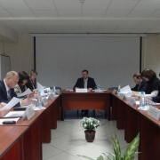 Омские инновационные компании получат государственную поддержку
