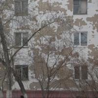 Омский депутат назвал программу капремонта провальной
