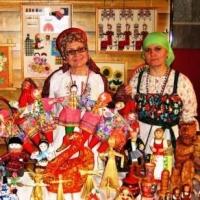 В Омске с июля запустят маршрут выходного дня «Исилькульский weekend»