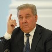 Полежаев готов поговорить с омскими журналистами, когда тех отпустит