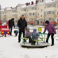 Для сирот Омской области приобретут минимум 193 квартиры