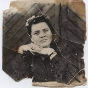Профессиональная реставрация старых фото