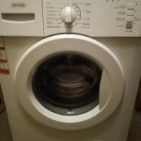 В Омске бывший квартиросъемщик украл у хозяйки стиральную машину