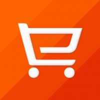 Как экономить на покупках через Aliexpress