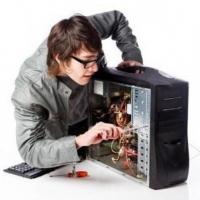 Почему для офисов так важен качественный ремонт компьютеров?