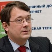 «ЭР-Телеком» вытеснил «Вымпелком» со второго места рейтинга провайдеров