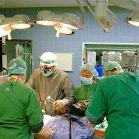 Лечение в клиниках Европы