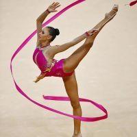 Стоит ли отдавать ребенка в художественную гимнастику?