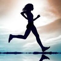 Спорт - лучшее лекарство от хронической усталости
