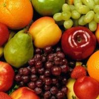 Тонны казахстанских фруктов и овощей не смогли попасть в Омскую область