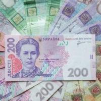 Аналитики рассказали, чем угрожает Украине отказ МФБ от гривны