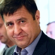 Голушко не хочет быть мэром Омска