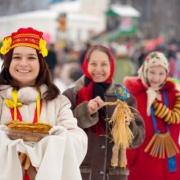 В Омской области открываются экскурсии в Большеречье