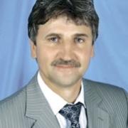 Мэр Калачинска Фридрих Мецлер претендует на пост главы района