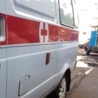 В омском интернате умерла девочка с ДЦП
