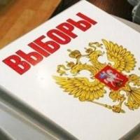 В Омске прошел брифинг на тему выборов губернатора и органов местного самоуправления