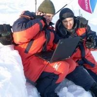 В Омске будут обеспечивать связь с Арктикой