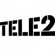 Абоненты Tele2 стали пользоваться мобильным интернетом в шесть раз больше