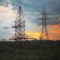 «Омскэлектро» сократило дебиторскую задолженность на 51,5%