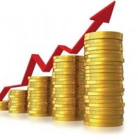 Прибыль омских организаций за 2017 год превысила 35 млрд рублей