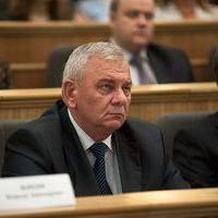 Мэр Майкопа сделал Томчака своим замом