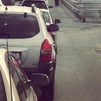 Омские полицейские выйдут на «охоту» за пьяными водителями