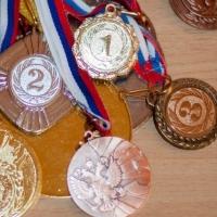 Омский пловец «подарил» себе ко Дню рождения две серебряных медали с международного турнира