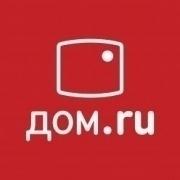 """""""Дом.ru"""" выступит партнером 3D-шоу на Дне города"""