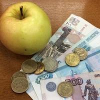 В омском регионе снизили прожиточный минимум для детей