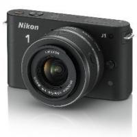 Современные фотоаппараты: основные критерии выбора