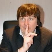 Тюменцы пытались отобрать алкоголь у омского бизнесмена Шкуренко