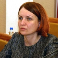 Бурков: Фадина – дама с характером