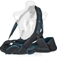 Переноска эрго-рюкзак Cybex First GO