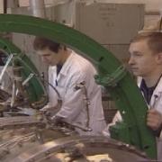 Омск впервые выиграл федеральный конкурс образовательных программ