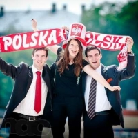 Обучение в Польше