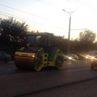 Предупреждение для омских автолюбителей