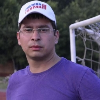Политика из Татарстана защищает омский адвокат