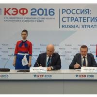 Виктор Назаров рассмотрел предложение о создании полигона для переработки отходов