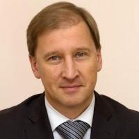 Новым ректором омского СибГУФК стал Олег Шалаев