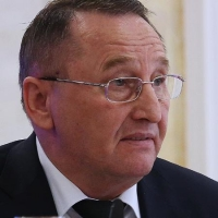 """В """"список Магнитского"""" попал экс-зампрокурора Омской области"""